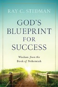 God's Blueprint for Success