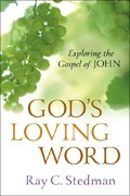 God's Loving Word