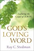 God's Loving Word