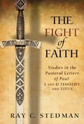 The Fight of Faith